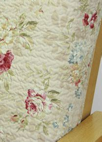 Floral Futon Cover by Floral Futon Covers Bm Furnititure