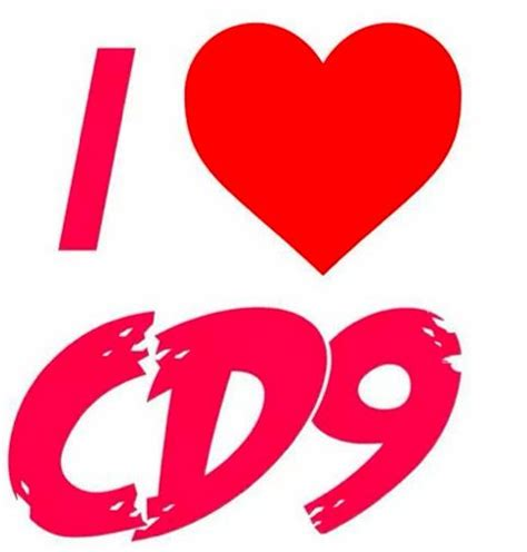 imagenes de cd9 kawaii o caricatura 12 best images about cd9 on pinterest cars primer and love