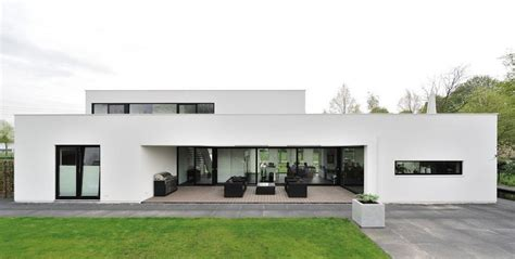 house inspiration enchanting contemporary villa inspiration hupehome