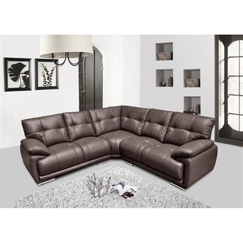 Leather Corner Units Sofas Leather Corner Units Sofas Conceptstructuresllc