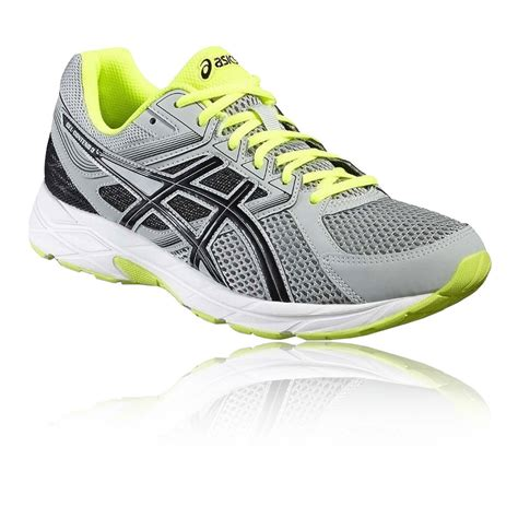 running shoes for orthotic wearers best running shoes for orthotics wearers 28 images