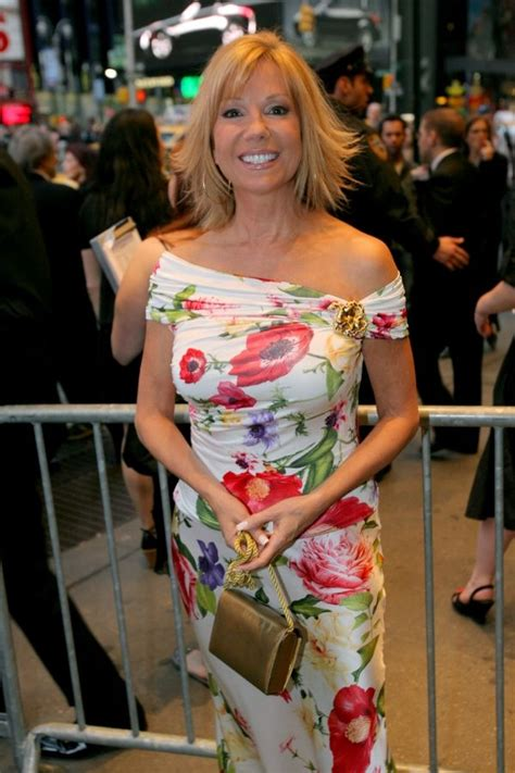 does kathy lee gifford wear extensions 78 images about fashion over 50 on pinterest tyne daly