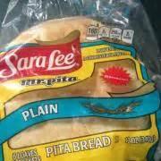 Sarra Pita mr pita nutrition nutrition ftempo