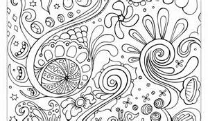 free printable abstract coloring pages bestofcoloring