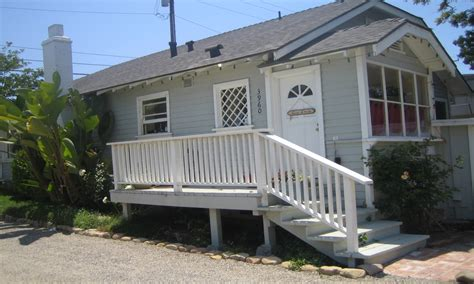 California Cottages For Sale California Small Beach Cottages For Sale Beach Cottages