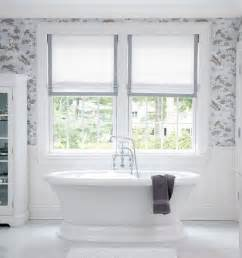 Bathroom Curtain Ideas For Windows by Small Bathroom Window Curtains A Creative Mom