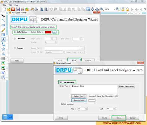label design studio keygen drpu card and label designer software v 8 2 0 1 crack keygen