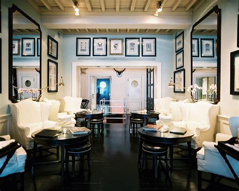 jk place j k place florence j k place s luxury italian hotels lonny
