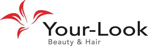 Your Look by Hair Your Look Kapper Beek En Donk Barberbooking