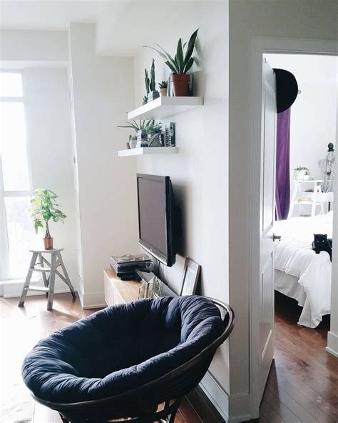 17 best ideas about above tv decor on wall