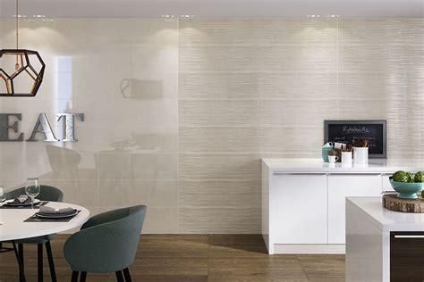 baños decorados con lajas vinilos para azulejos de cocina zaragoza
