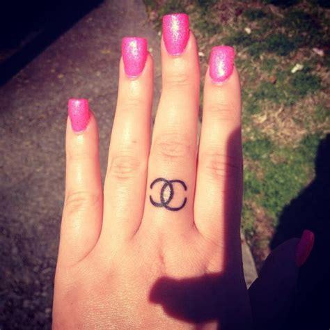 finger tattoo logo 40 best tattoos images on pinterest v for vendetta