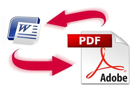 convert pdf to word free reddit i will convert yours 15 file pdf to word or word to pdf
