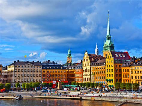 allemagne suede croisi 232 re allemagne danemark su 232 de estonie russie 8