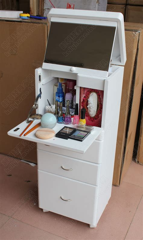 Cosmetic Cabinet by Makeup Cabinet Newsonair Org