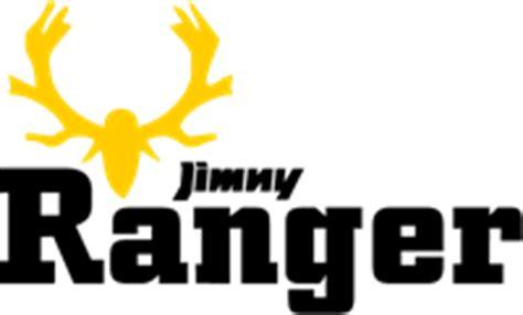 ranger boats logo vector jimny suzuki logo vector eps free download
