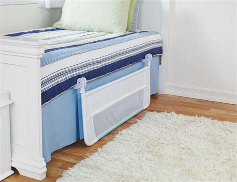 baby bed that attaches to your bed baby bed that attaches to your bed in apartment vine