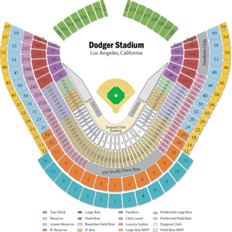 what are the best seats at quam stadium dodger stadium seating chart with seat numbers dodger