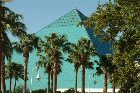 Moody Gardens Pyramids by Moody Gardens Great Family Weekend Or Pre Cruise Stay