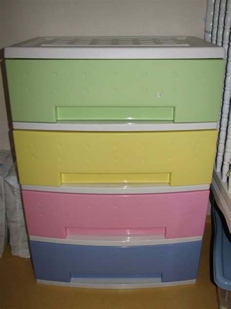 Plastic Dresser Drawers Drawers Enchanting Plastic Dresser Drawers Ideas