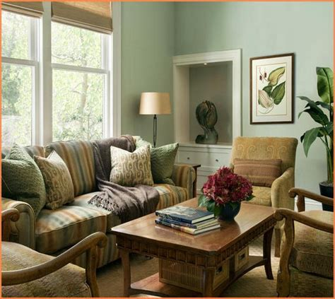 Living Room Furniture Placement Small Living Room Furniture Placement Home Design Ideas