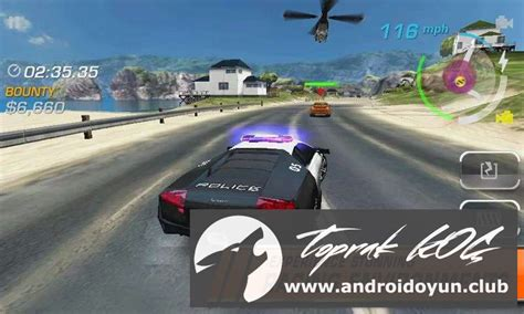 need for speed pursuit apk need for speed pursuit 1 0 62 apk sd data