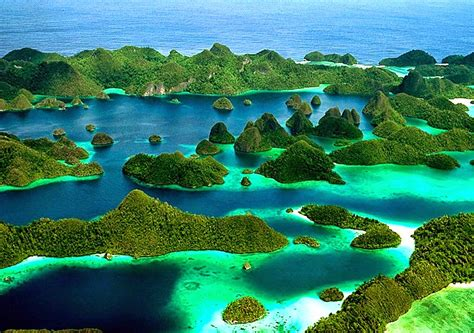 2 Di Indonesia gambar pemandangan terindah di indonesia 187 foto gambar terbaru