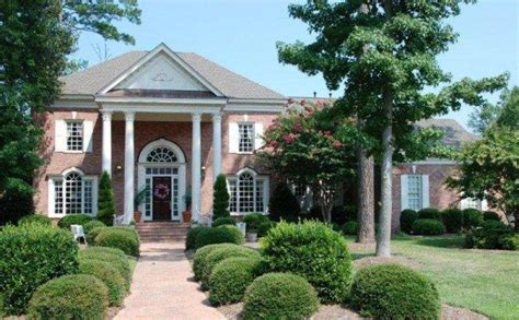 buy house in alexandria va alexandria va real estate arlington homes