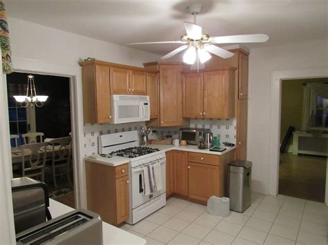 kitchen remodeling costs northern virginia how can i
