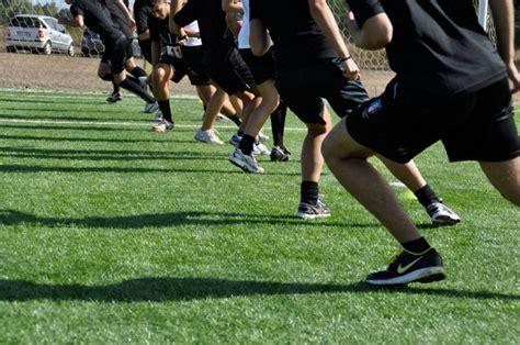 test atletici tabella test atletici sezione aia di pontedera sito