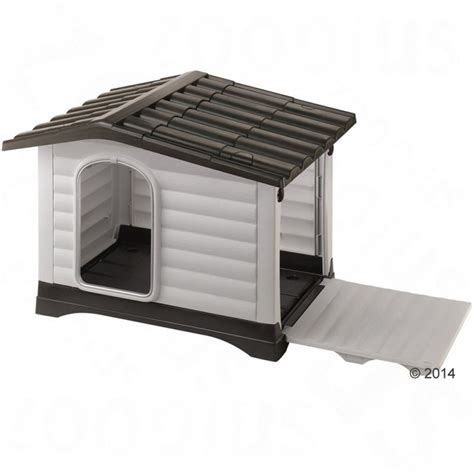 heat l for kennel all seasons weather resistant villa plastic pet kennel