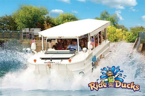 boat ride white rock lake branson where sightseeing is a favorite attraction