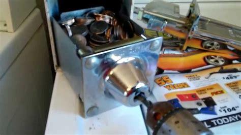 huebsch dryer wiring diagram get wiring diagram free