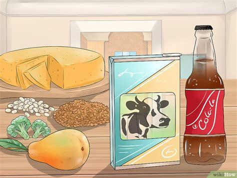 alimenti che gonfiano l intestino come evitare che lo stomaco brontoli a lezione