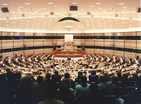 presidente consiglio dei ministri europeo luigi tosti conferenza audizione di luigi tosti al