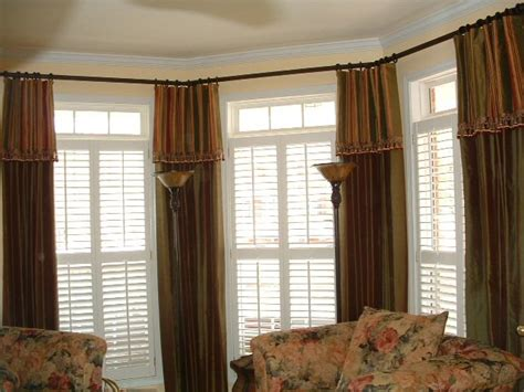 custom design window treatments pin by wilma bailey on home sweet home pinterest