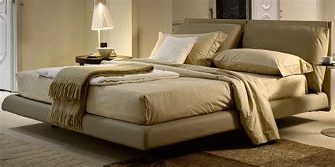 bontempi letto malou bontempi malou h17 fix malou h17 fix bed