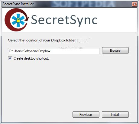 download secretsync 0.169 beta