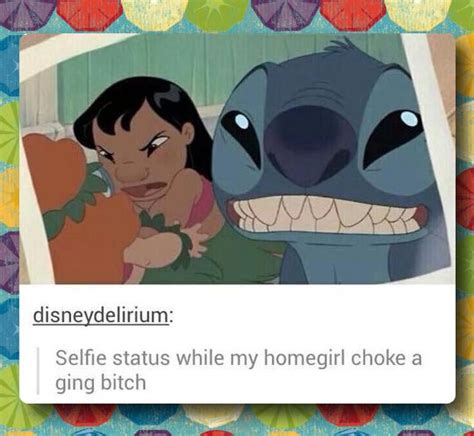 Stitch Memes - lilo and stitch meme www imgkid com the image kid has it