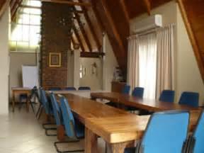 kambro conference venue pretoria gauteng
