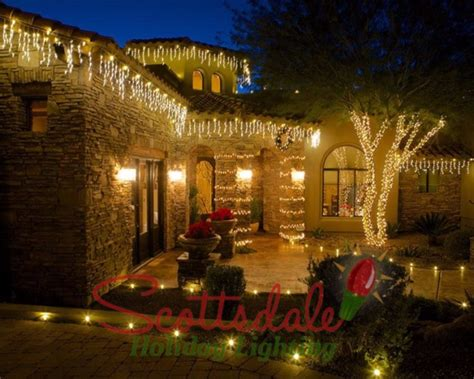 best xmas lights in scottsdale az best 28 scottsdale lights the season of lights the best lights around