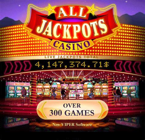 win slots today jackpots casino