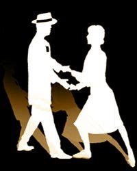 west coast swing costumes rock n roll lindy hop and rock n on pinterest
