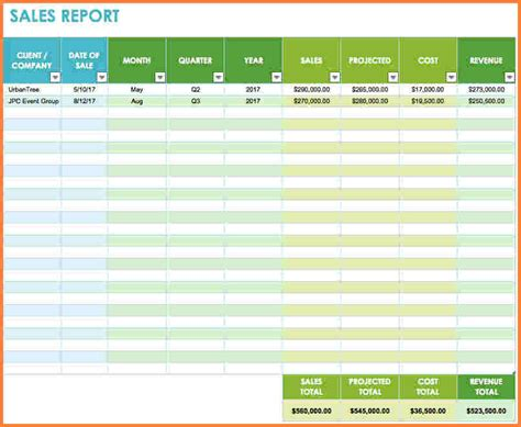 sales activity tracking spreadsheet lovely sales activity tracking