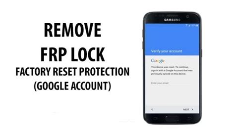 reset android google account remove frp lock google account on android lollipop 5 x