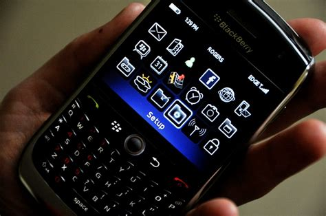 b berry blackberry store sets 3 minimum for applications wired