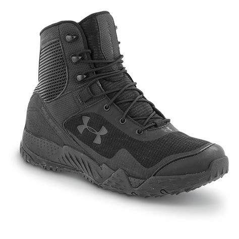 s armour tactical boots armour s valsetz tactical rts tactical boots