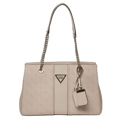 guess purses on sale sale on guess handbags buy guess handbags at best