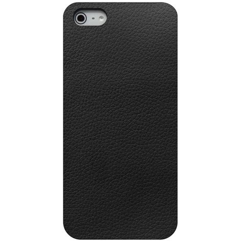 Iphone 6 Plus Hardcase Gold Custom custom cover for iphone 5 5s 6 6s plus black leather texture