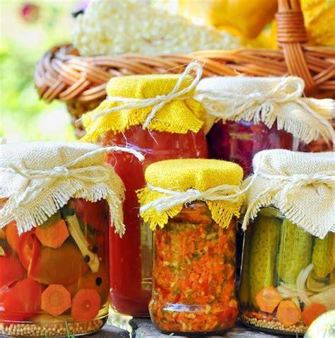 metodi conservazione alimenti storia dei metodi di conservazione
